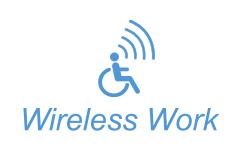 Wireless Work