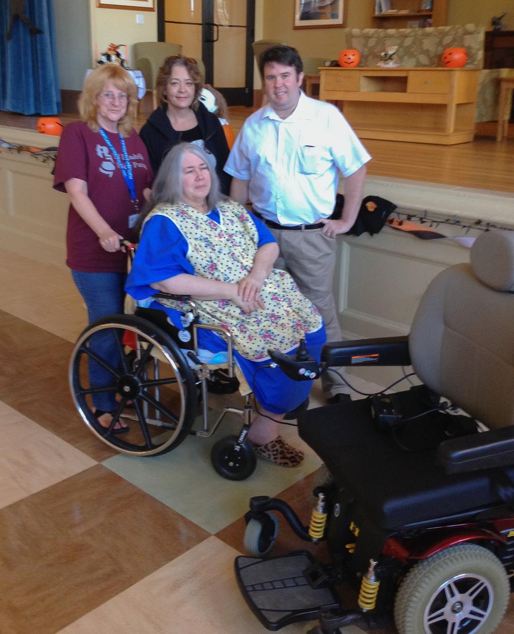 Wheelchair Gail-0781.jpg