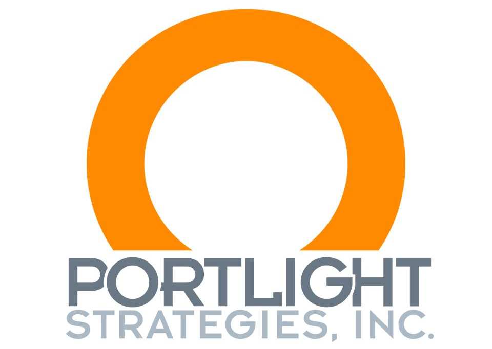Portlight Strategies, Inc.