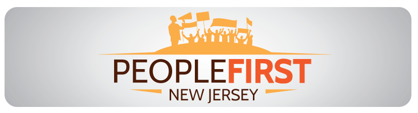 People First NJ