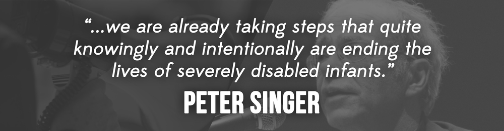 Peter Singer Quote.jpg