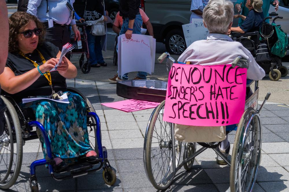 Peter Singer Protest-1558.jpg