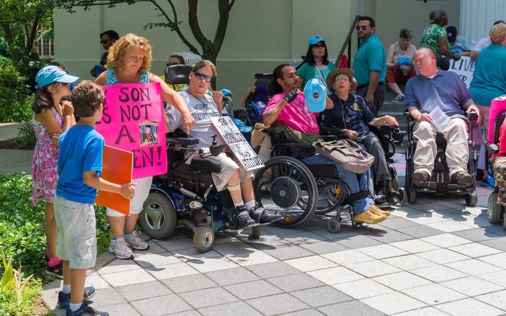 Peter Singer Protest-1572.jpg