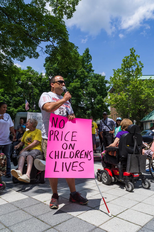 Peter Singer Protest-1605.jpg