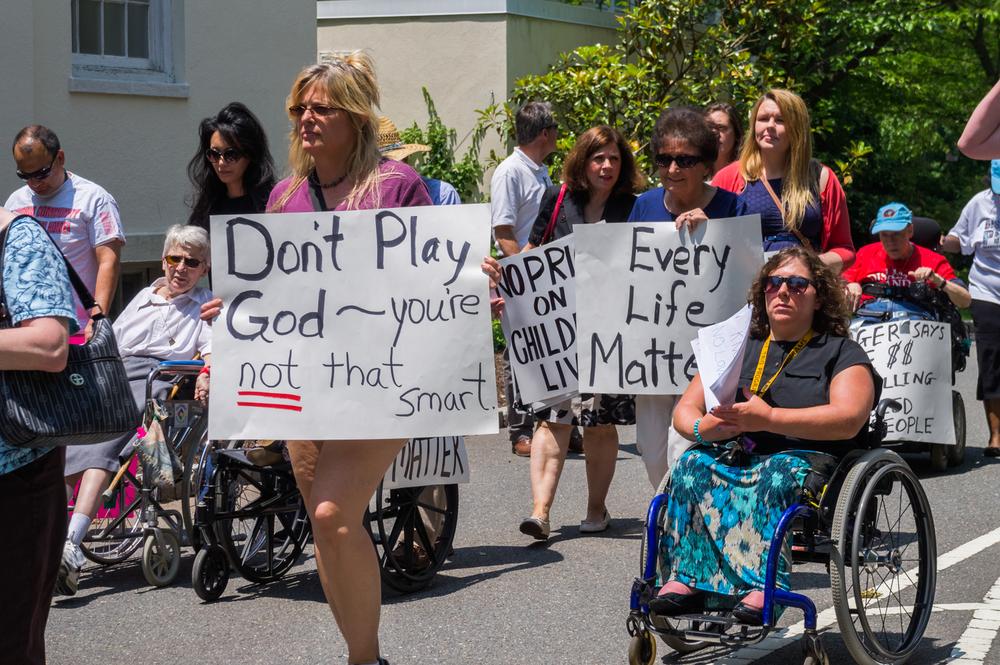Peter Singer Protest-1627.jpg