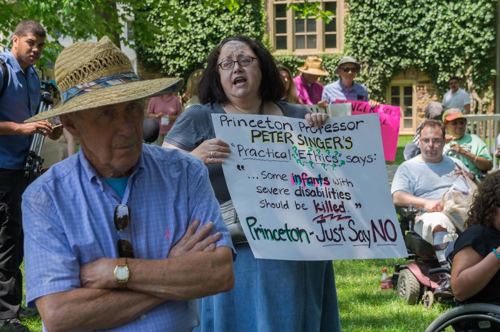 Peter Singer Protest-1650.jpg