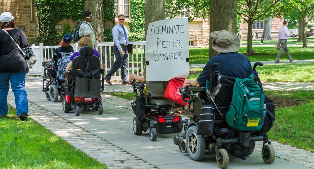 Peter Singer Protest-1633.jpg
