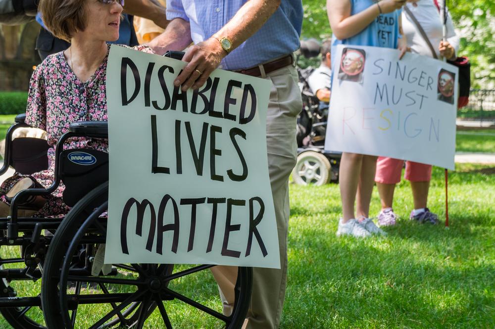 Peter Singer Protest-1643.jpg