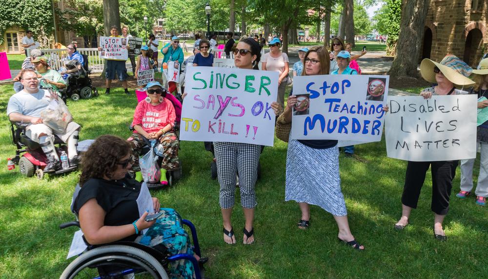 Peter Singer Protest-1651.jpg