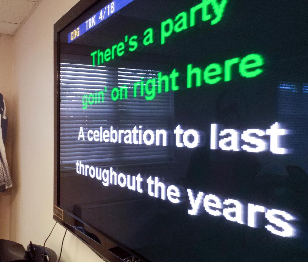 Karaoke Night--4.jpg