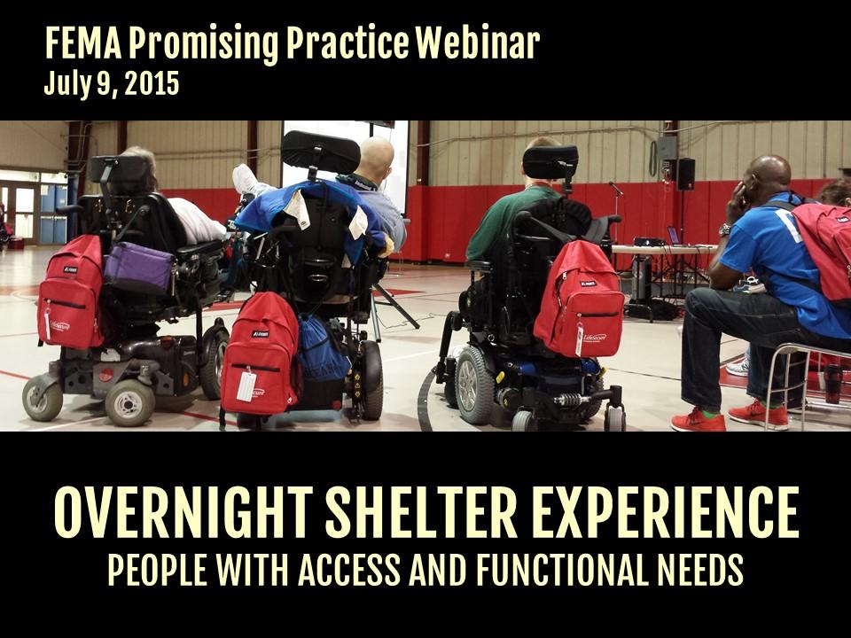 Overnight Shelter Experience Presentation.jpg