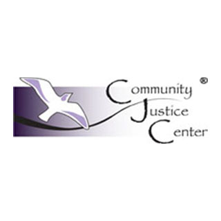 Community Justice Center