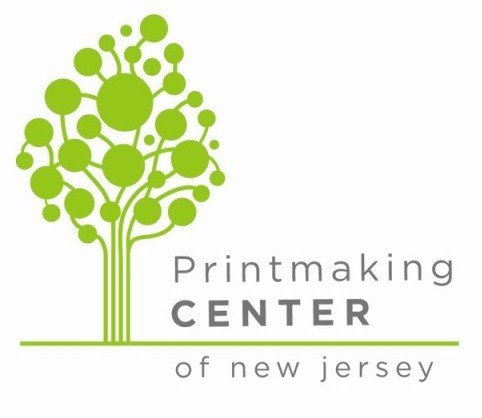 The Printmaking Center of New Jersey
