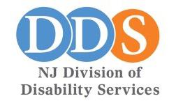 NJDDS.jpg