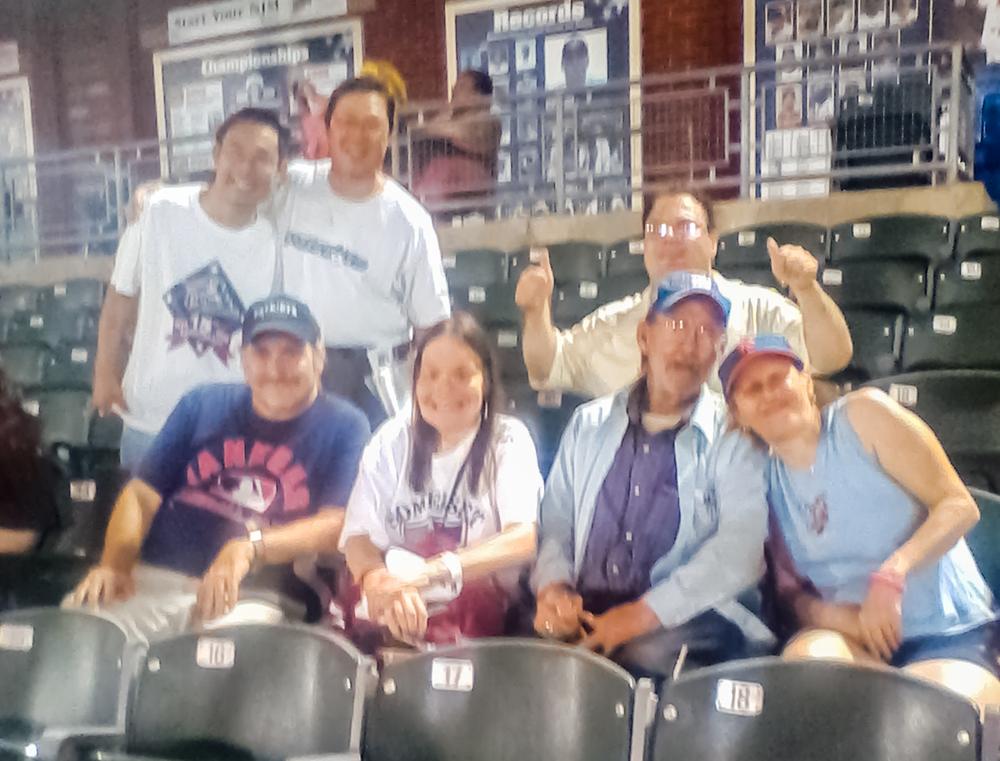 Patriots Baseball-00471.jpg
