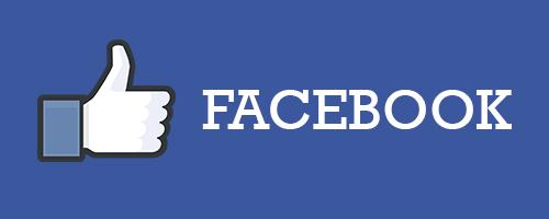 ACI Facebook.jpg