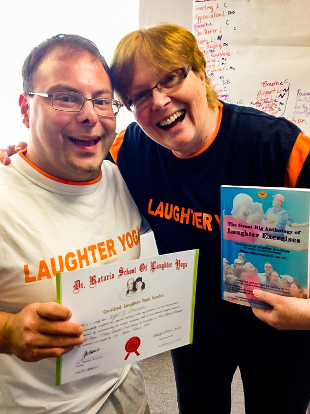 Laughter Yoga-4998.jpg