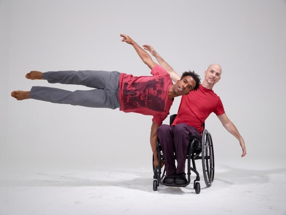 AXIS Dance Class_page1_image1.jpg