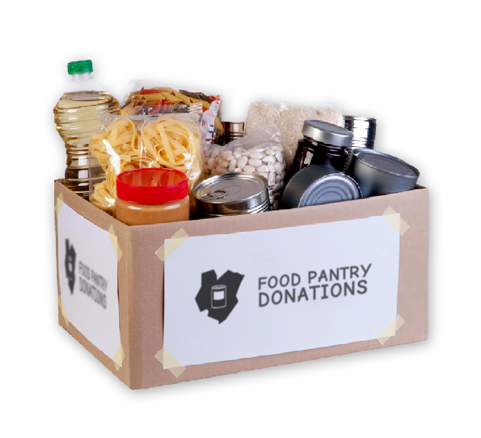ACI Food Pantry Donation Box.png