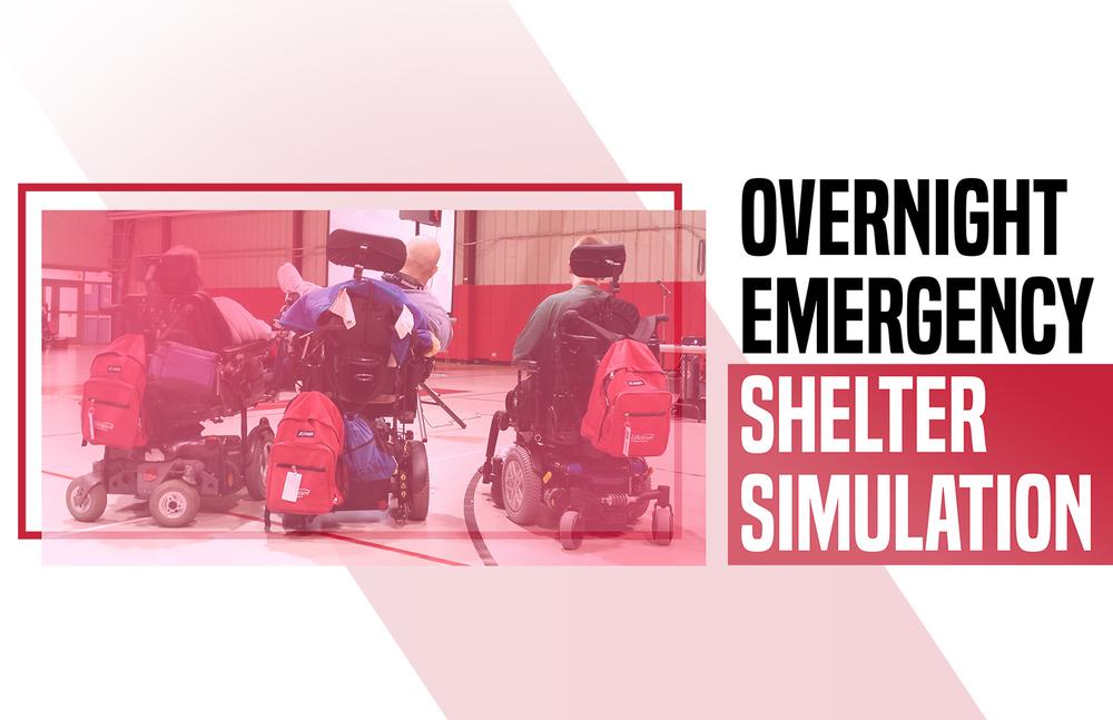 Overnight Shelter - Somerset 2015.jpg