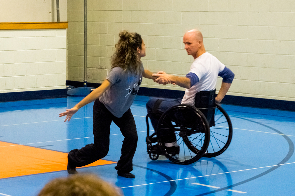 AXIS Dance Workshop - _DSC2089.jpg