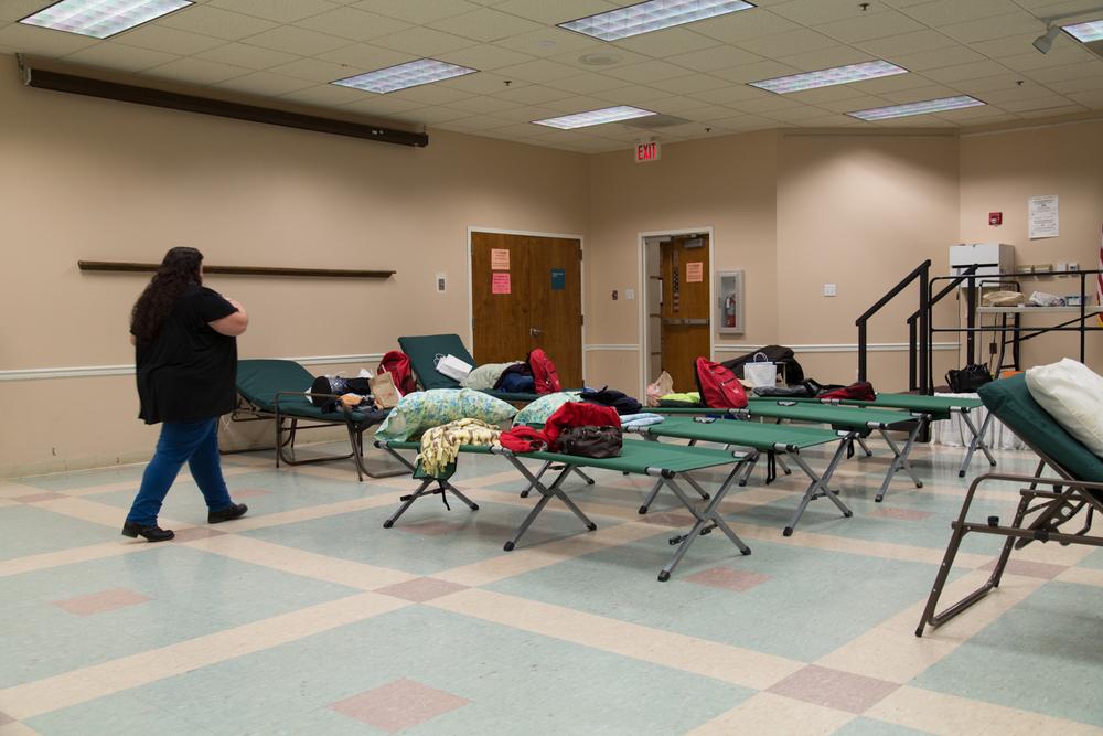 Overnight Shelter-272.jpg