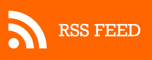 RSS Feed for Latest Updates