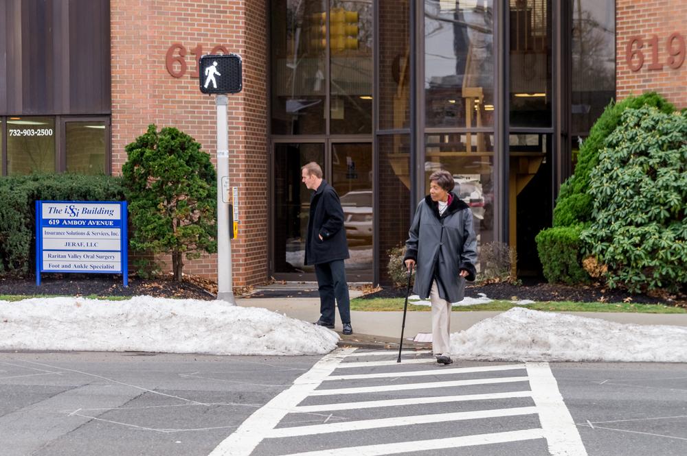 Audio Crosswalk-6.jpg