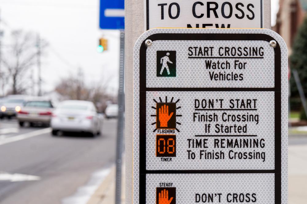 Audio Crosswalk-16.jpg