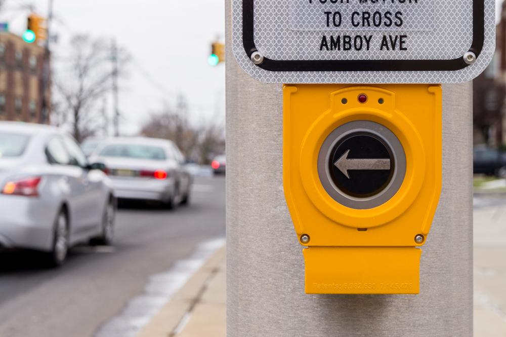 Audio Crosswalk-17.jpg