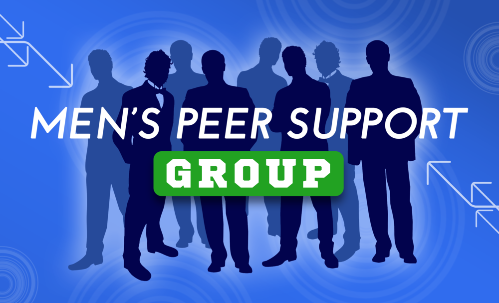 Men's Peer Support Group.png