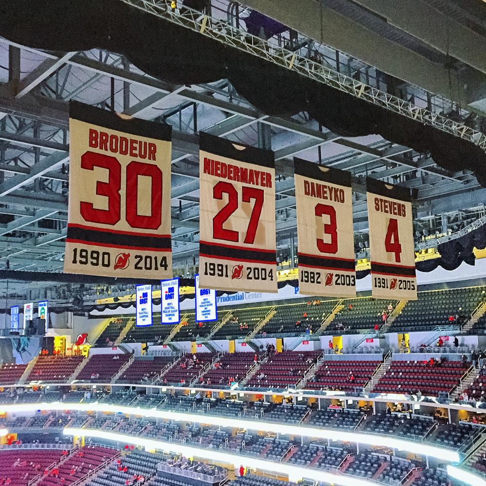 NJ Devils Fundraiser-2.jpg