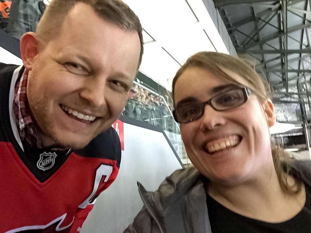 NJ Devils Fundraiser-5.jpg