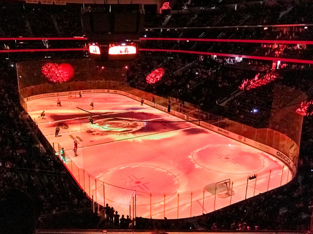 NJ Devils Fundraiser-4.jpg