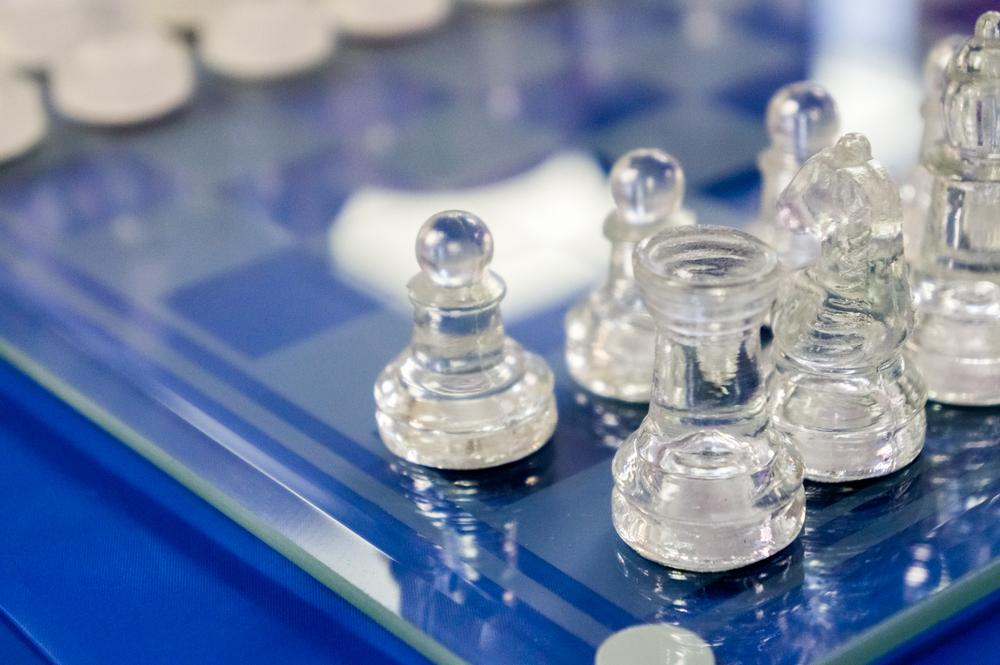 Chess Club-3.jpg