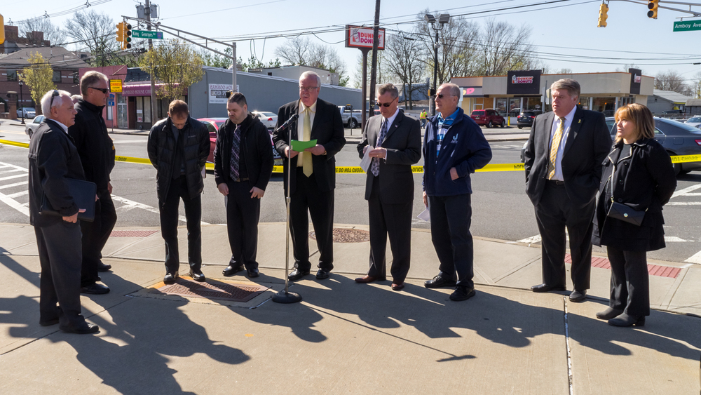 Audio Crosswalk Ribbon Cutting-2.jpg