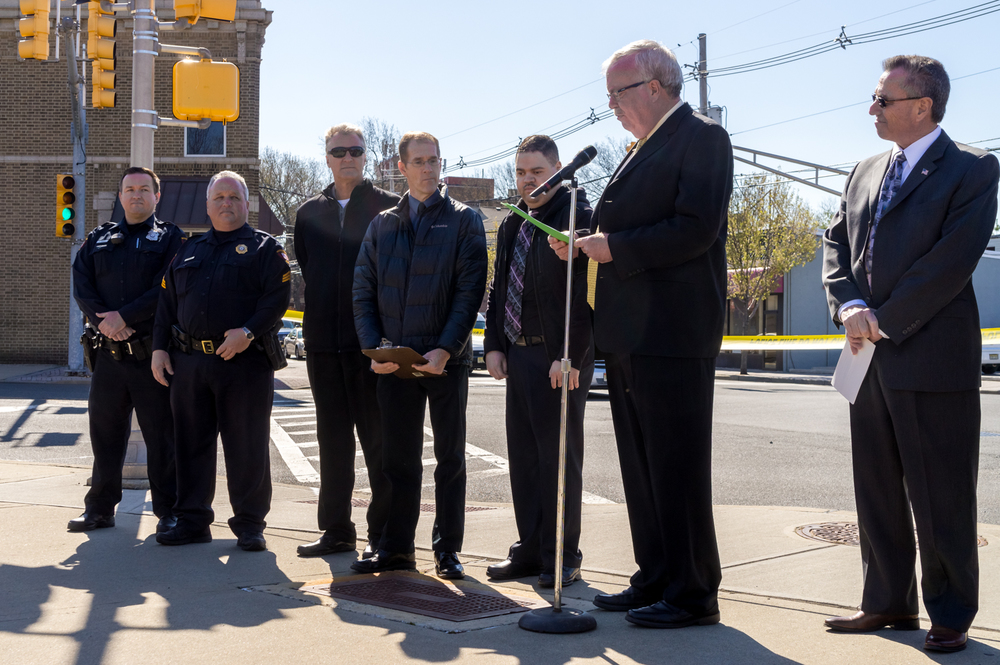 Audio Crosswalk Ribbon Cutting-4.jpg
