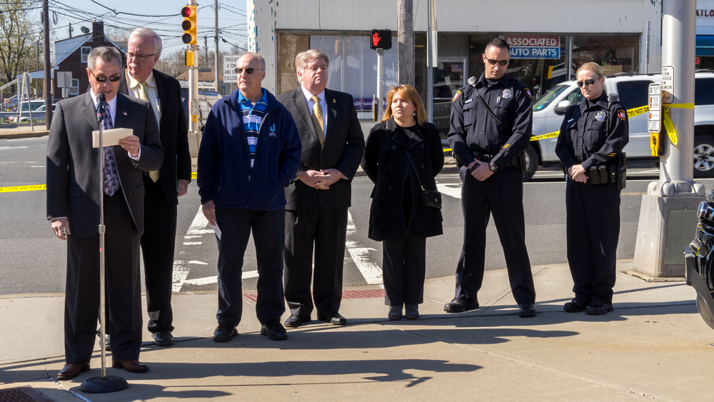Audio Crosswalk Ribbon Cutting-8.jpg