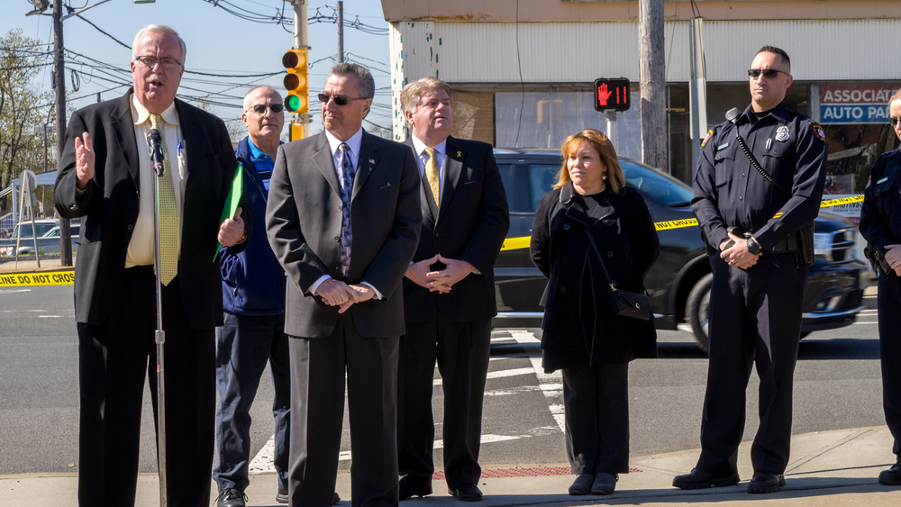 Audio Crosswalk Ribbon Cutting-15.jpg