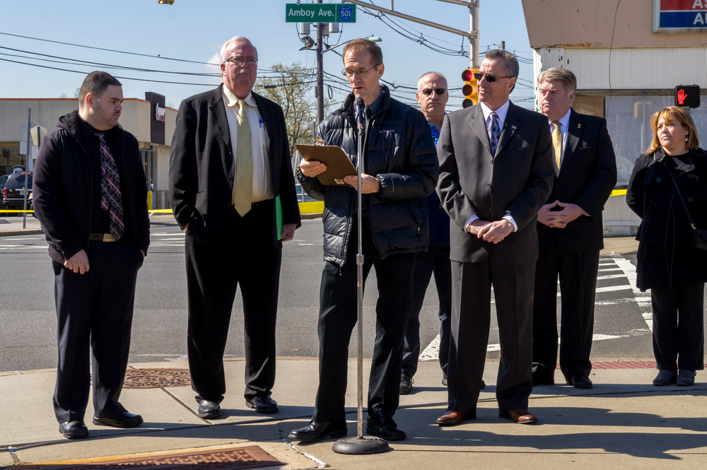 Audio Crosswalk Ribbon Cutting-17.jpg