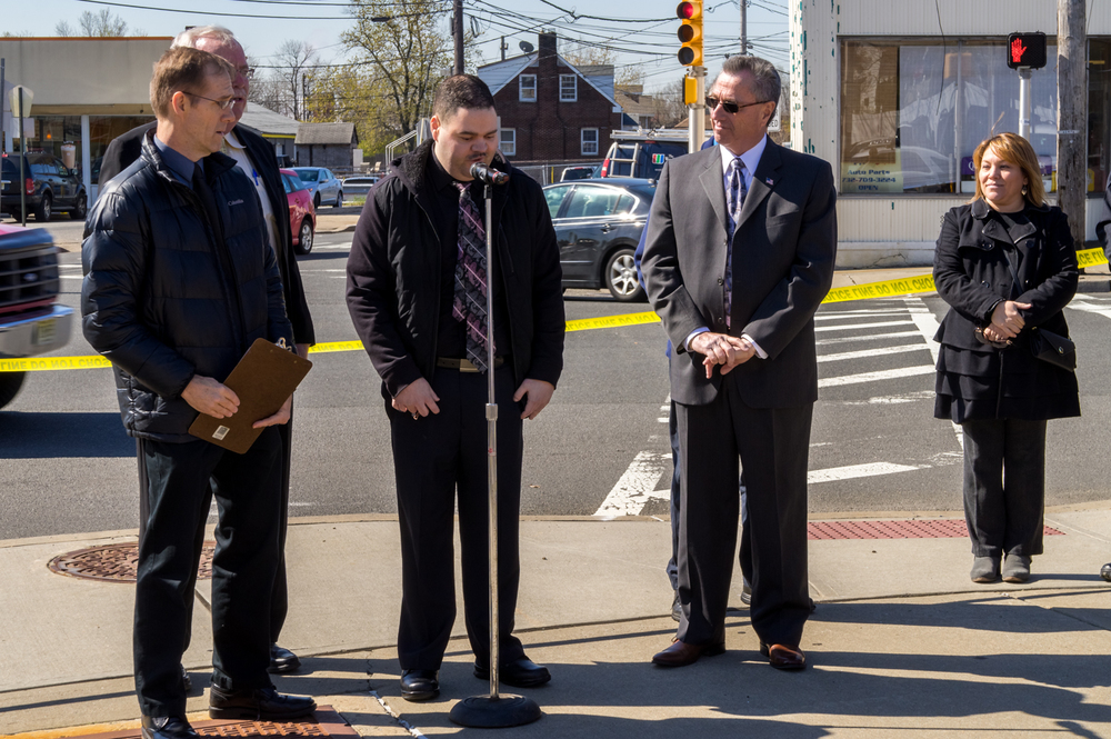 Audio Crosswalk Ribbon Cutting-19.jpg