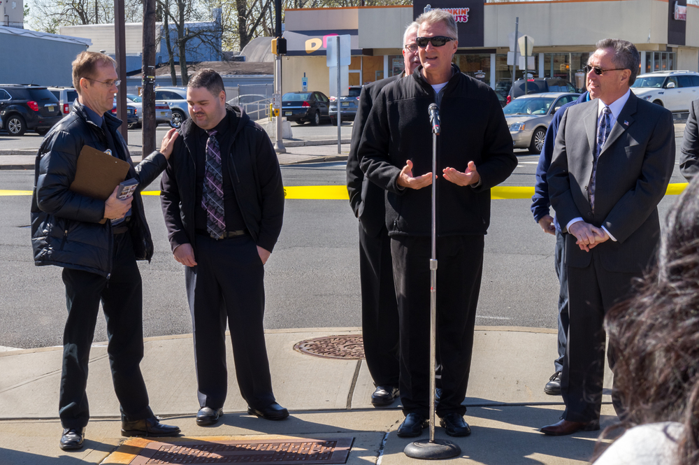 Audio Crosswalk Ribbon Cutting-22.jpg