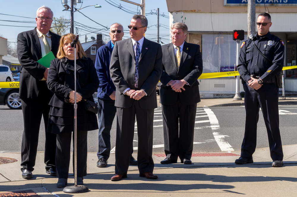 Audio Crosswalk Ribbon Cutting-23.jpg