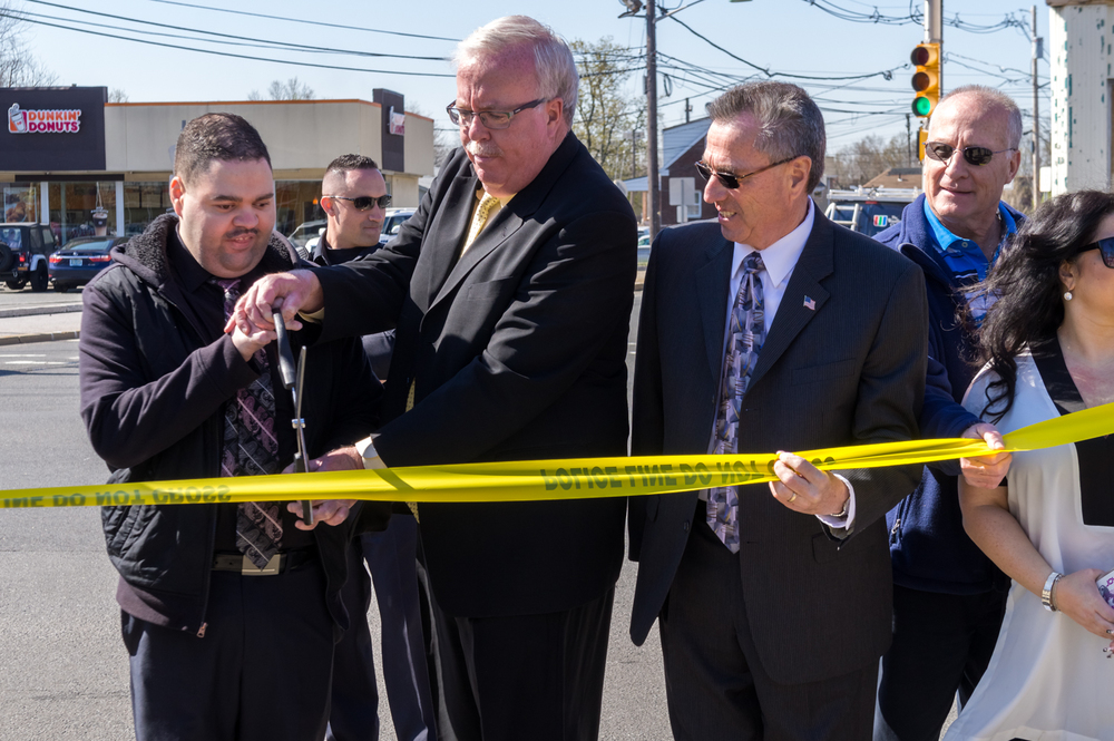 Audio Crosswalk Ribbon Cutting-25.jpg
