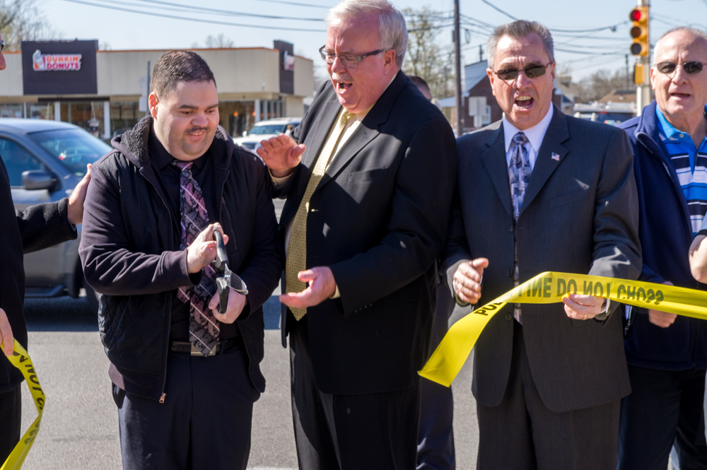 Audio Crosswalk Ribbon Cutting-26.jpg