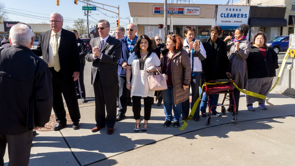 Audio Crosswalk Ribbon Cutting-27.jpg