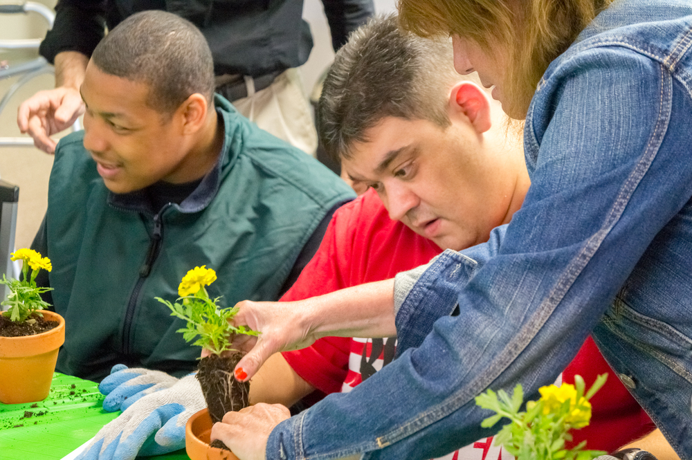Earth Day Celebration-13.jpg