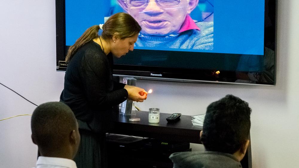Holocaust Presentation-9.jpg