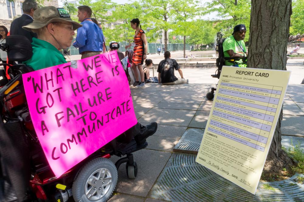 Princeton University Protest-4.jpg