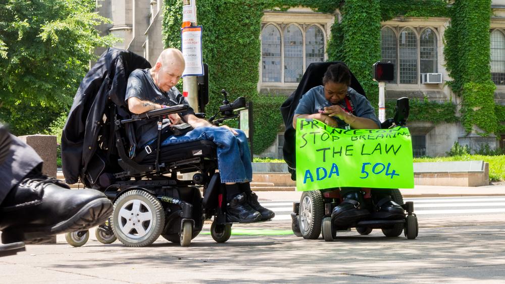 Princeton University Protest-11.jpg